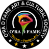 O'RA D FAME - WOMAN.PASSION.ART